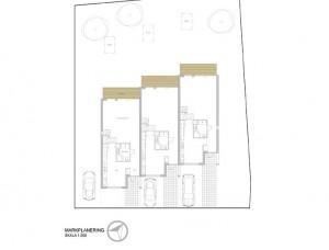 /Volumes/ASSIA DIV/projekt/Glasberga/G1-150-S.dwg
