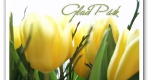 Glad-Påsk-553x300